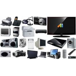 Электроника, ТВ, аудио, видео, фото