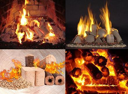 Горение брикетов происходит без выделения дыма, при этом тепло сохраняется долго и качественно. Дешевый продукт - брикеты экономит Ваши деньги.