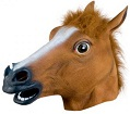 Все для лошадей 0674088931 корма и аксессуары